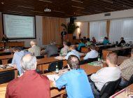 Ing. Peřka a aktuální normy pro stavební vápno