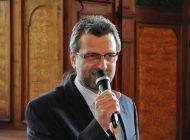Zahájení konference – Ing. Bohuslav Slánský