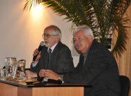 Komentář k odborným přednáškám – Ing. Petr Hrbek a Ing. Jan Gemrich
