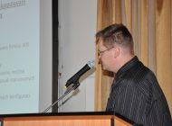 Mgr. Bubík a využití bypassů v cementárnách