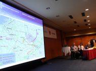 Nezastupitelná úloha betonových dálnic ČR