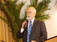 Téma Výroba alternativních paliv - přednáší Ing. Gemrich
