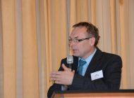 Téma Výroba alternativních paliv - přednáší Ing. Bielan