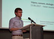 Ing. Slavík Ph.D. informuje o IPPC