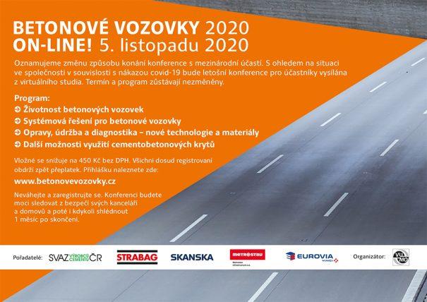 betonove-vozovky-2020-plakat