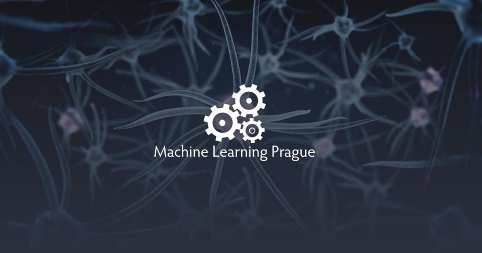 Případovka Machine Learning Prague: Jak jsme přivedli zahraniční účastníky