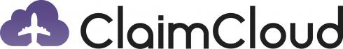 ClaimCloud