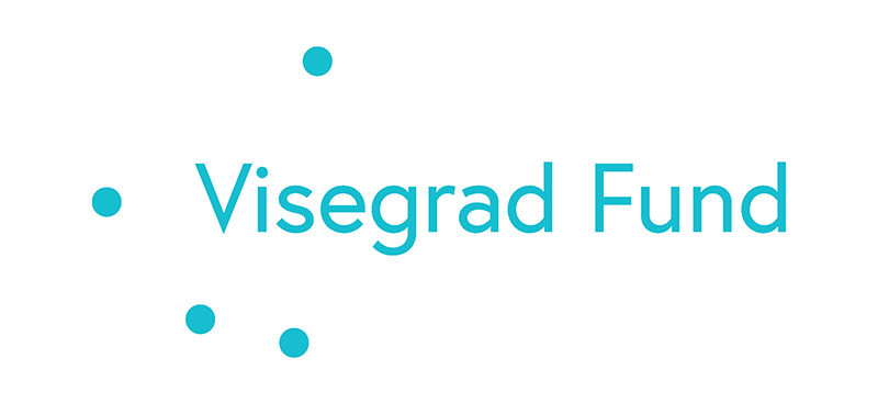 https://s3.eu-central-1.amazonaws.com/uploads.mangoweb.org/shared-prod/visegradfund.org/uploads/2018/01/visegrad_fund_logo_blue_800px-1.jpg
