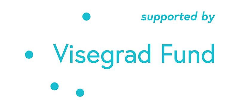 visegrad-logo