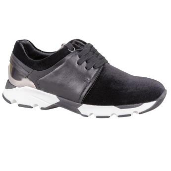 G.K Mayer Shoes