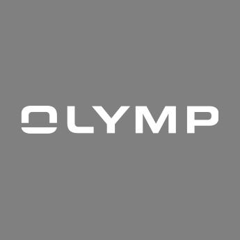 Olymp