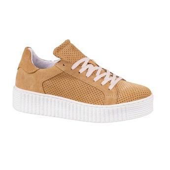 G.K. Mayer Shoes