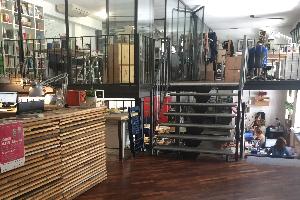 Tutored apre un nuovo ufficio a Milano! image