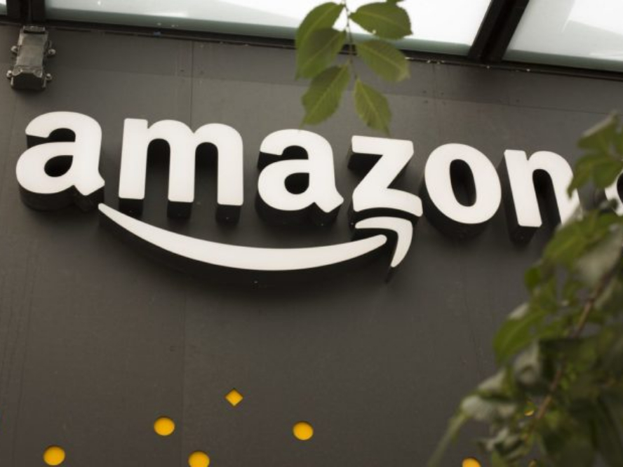 #IdeeDiCarriera - Lavorare da Amazon: come affrontare la selezione? image