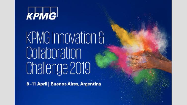 KICC 2019 - Candidati ora, potresti arrivare in Argentina! image