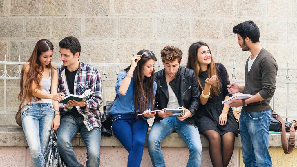 Sogni un percorso nel Finance? Scopri gli stage curriculari di UniCredit! image