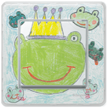 M-Creative