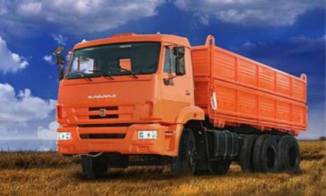 Подать объявление о продаже грузовиков из рук в руки набережные челны подать объявление