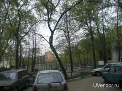 Аренда квартир в Москве. Сдам 2-х комн.квартиру