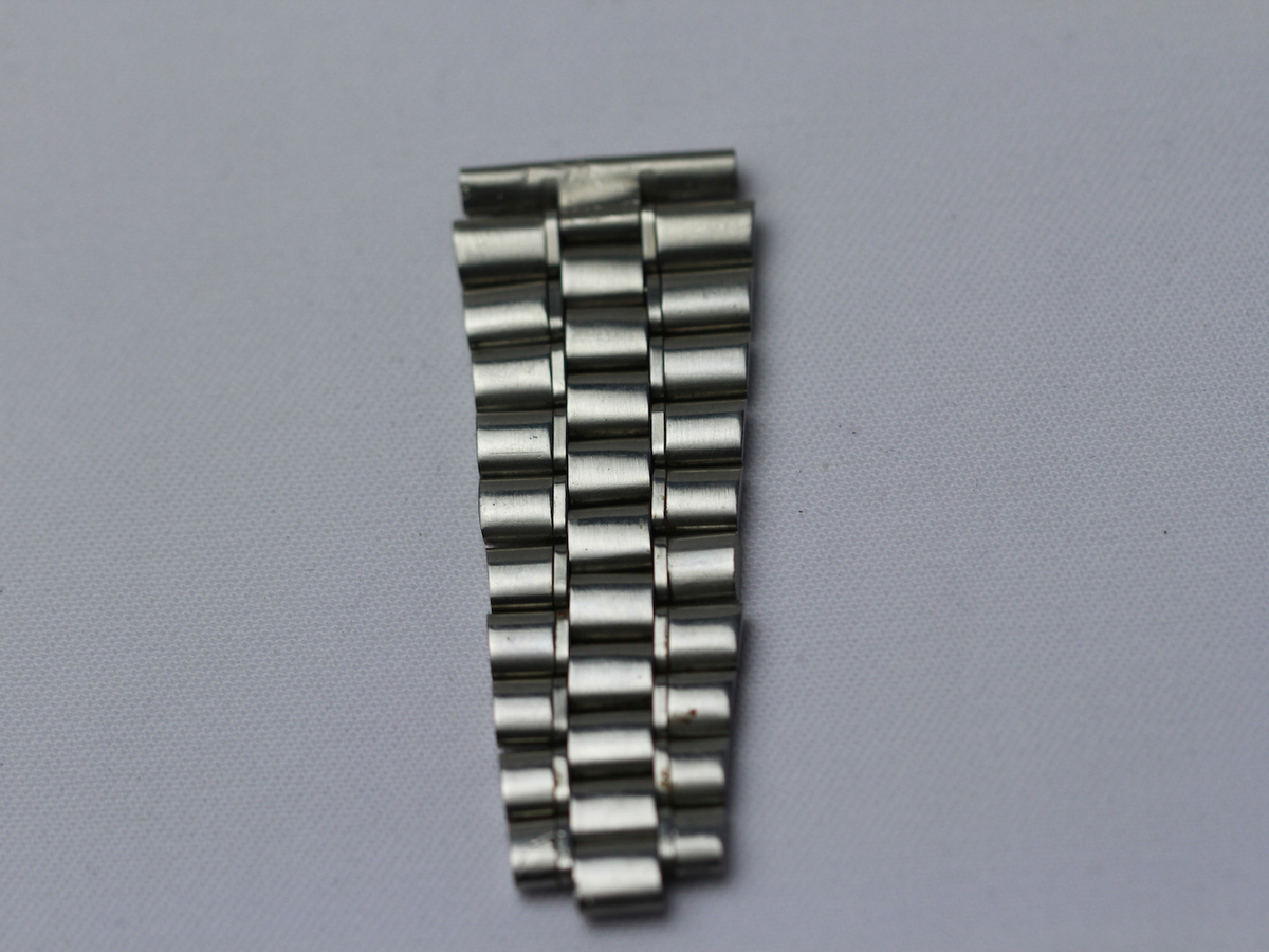 Omega Watchstrap Links
