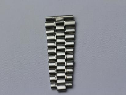 Omega Horlogeband Schakels
