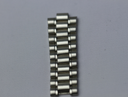 Omega Watchstrap Part