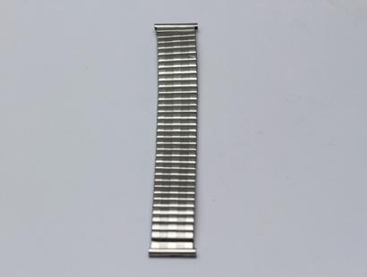 Fixo Flex Horlogebandje Lengte: 13,5cm Breedte: 20mm