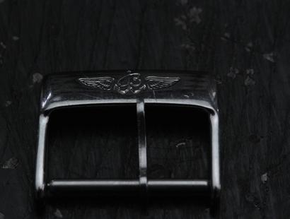 Breitling Gesp