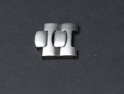 Omega Links - Different sizes