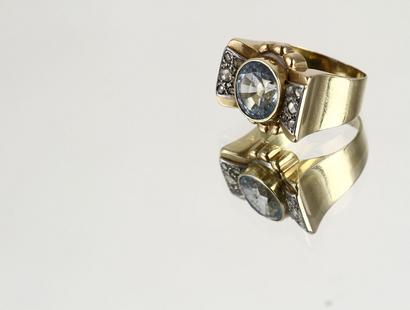 Ring 1930