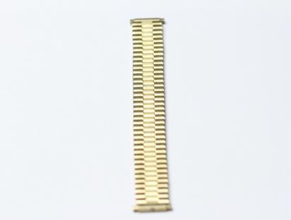 Fixo Flex Horlogebandje Lengte: 16,5 cm Breedte: 19mm