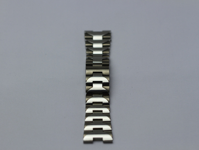 Panerai Stainless Steel Watchstrap