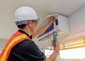 Installatiebedrijven hanteren wachtlijsten voor airco's