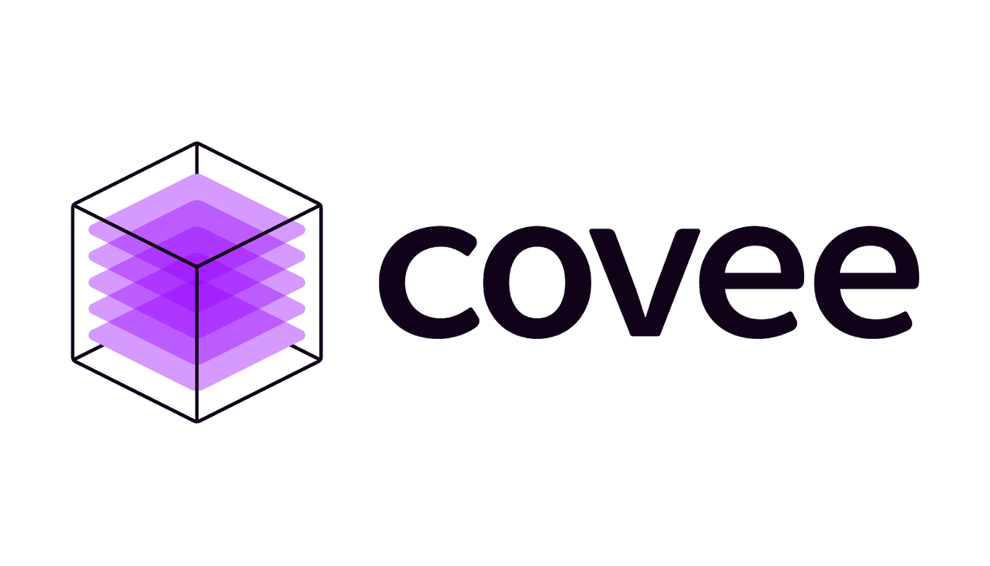 Covee Network The Decentralized Future Of Knowledge Work