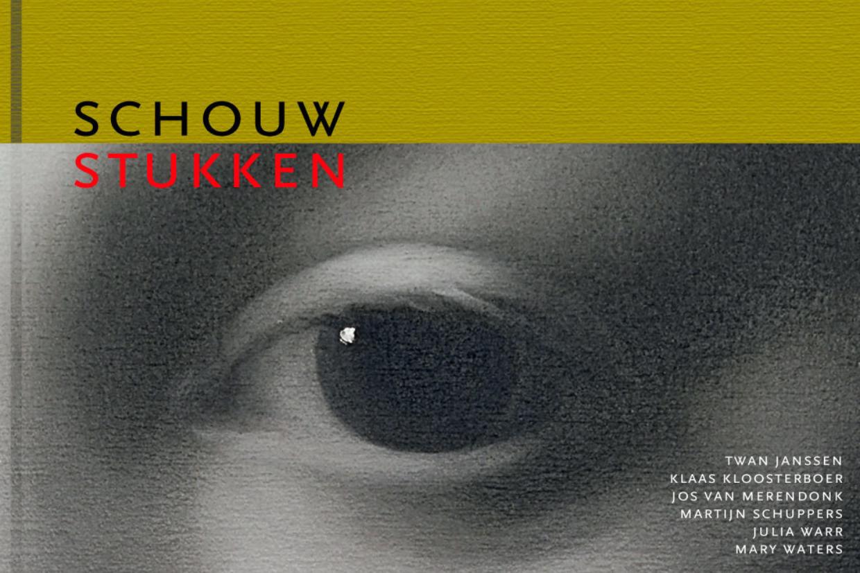 Boek Schouwstukken