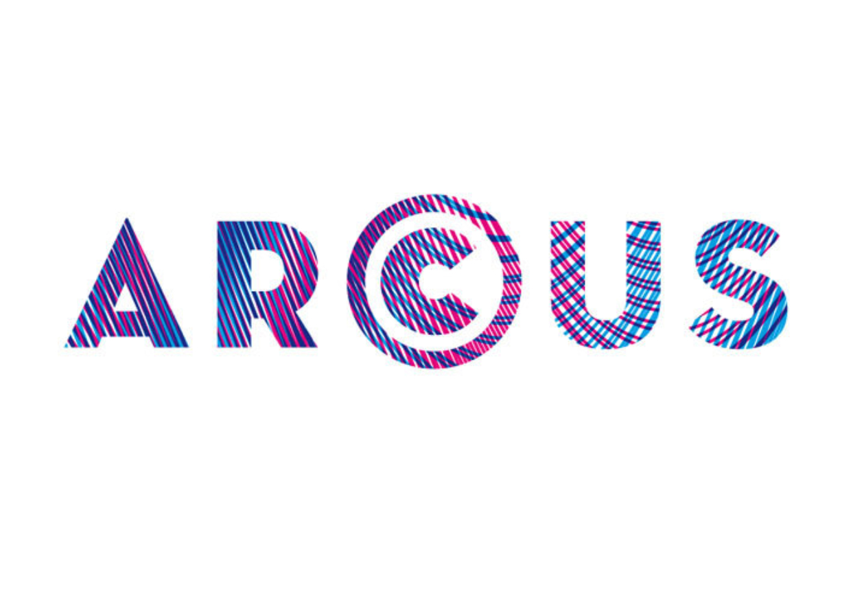 Huisstijl Arcus College