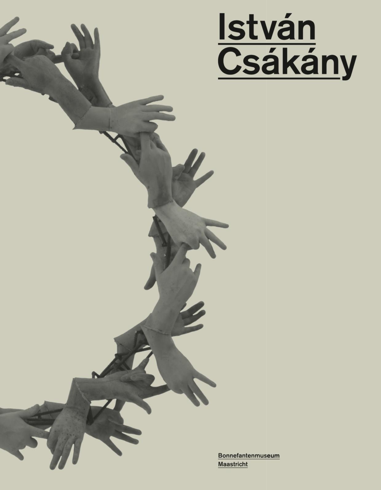 Catalogus Isván Csákány