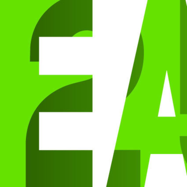 Affiche EAP 2015