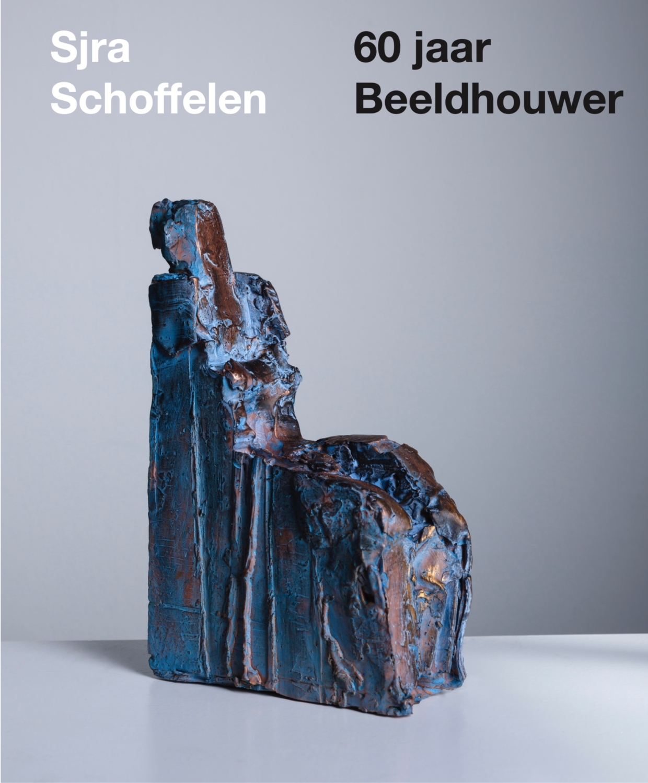 Boek Sjra Schoffelen