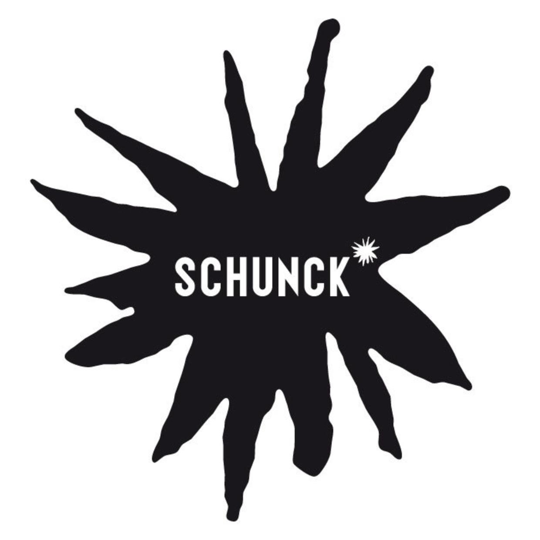 Logo Schunck*