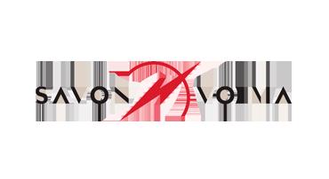 savon-voima-logo - Vapo