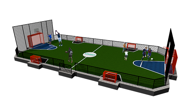 Complete-sportveld-speelveld-vario