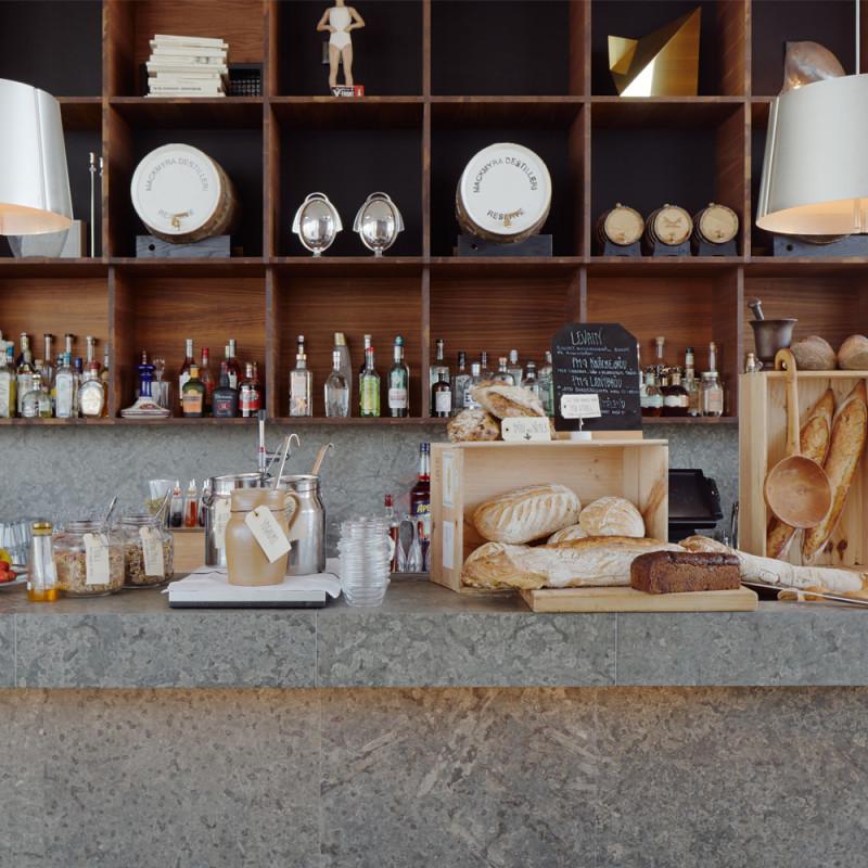 PM & Vänner är Sveriges hetaste gastronomiska destination