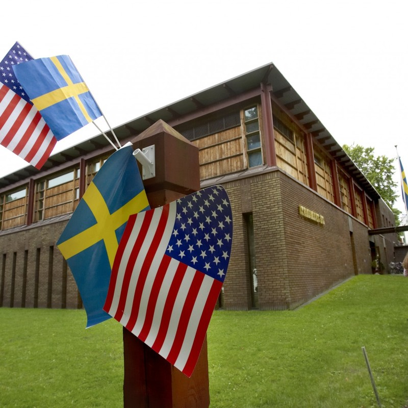 Kulturparken Småland