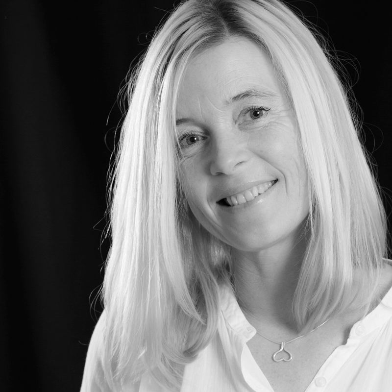 Maria Lexert