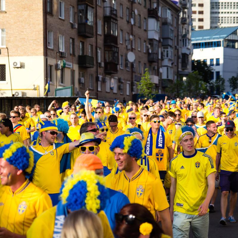 Kom igen Växjö – nu slår vi publikrekordet!