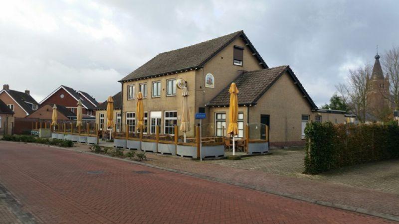 Ulicotenseweg 10