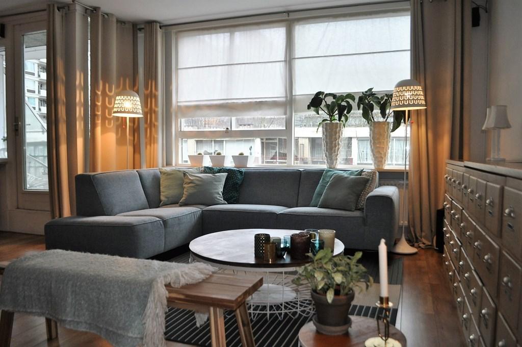 Karel Doormanstraat 273, Rotterdam