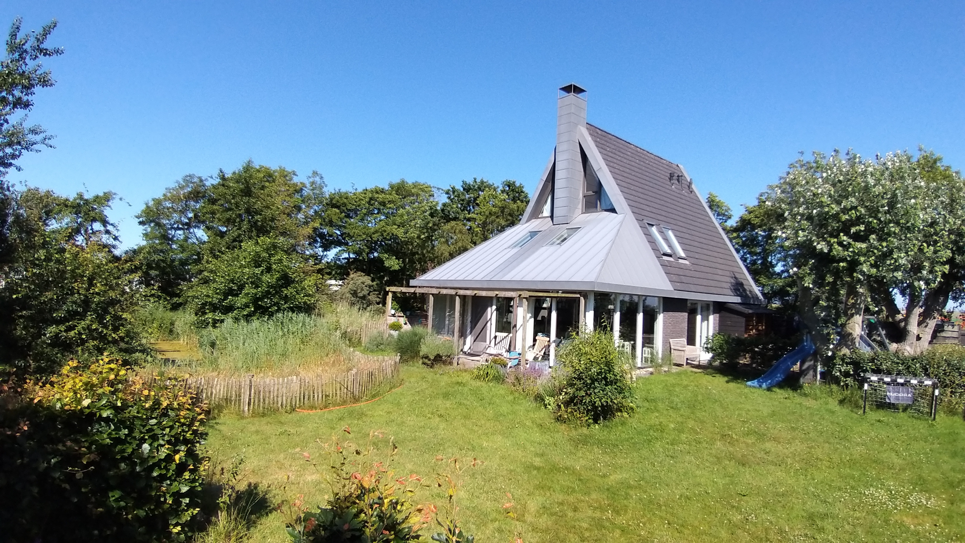 Kruisweg 2, Callantsoog