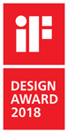 If design award 18